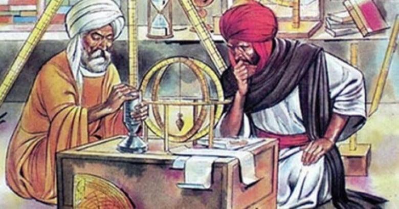 arap-astrolojisi