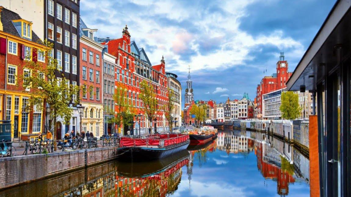 amsterdam- hangi şehirde yaşamalıyım-