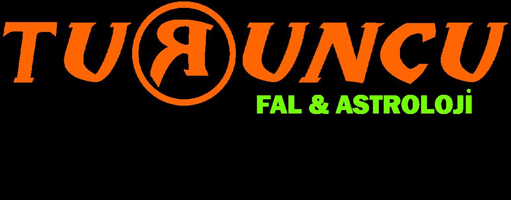 Turuncu Fal Cafe - fal - fal bak - online fal - online falcılar