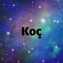 koc (1)