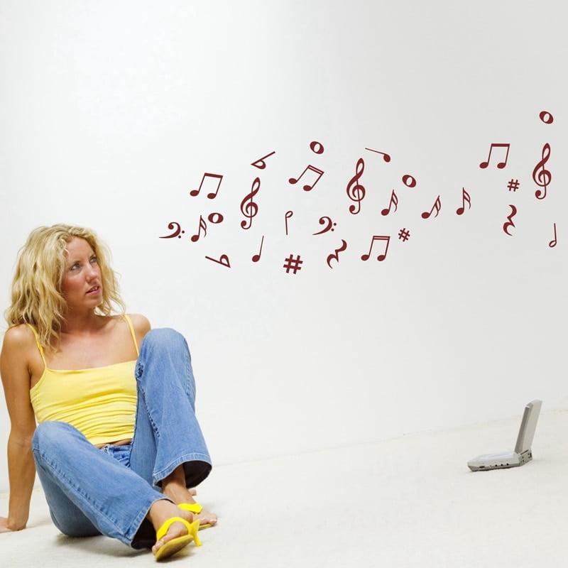 müzik zefki