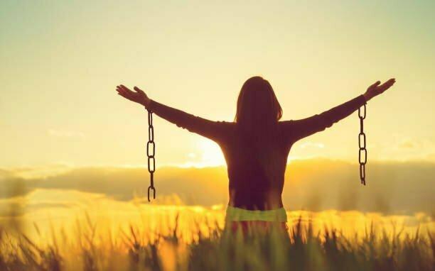 özgüven testi- özgüven nedir