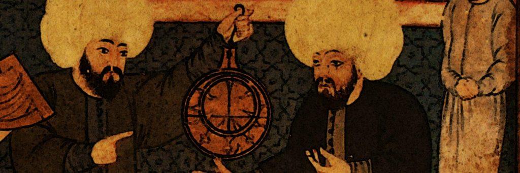 Osmanlı Dönemi Astrolojisi