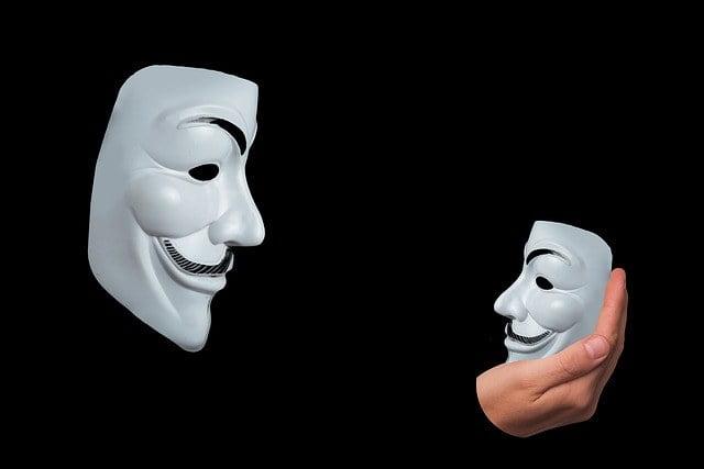 oz-elestiri-özgüven testi-kendini eleştirebilir misin