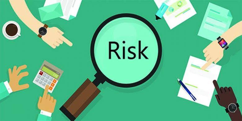 risk- risk alabilmek- özgüven testi