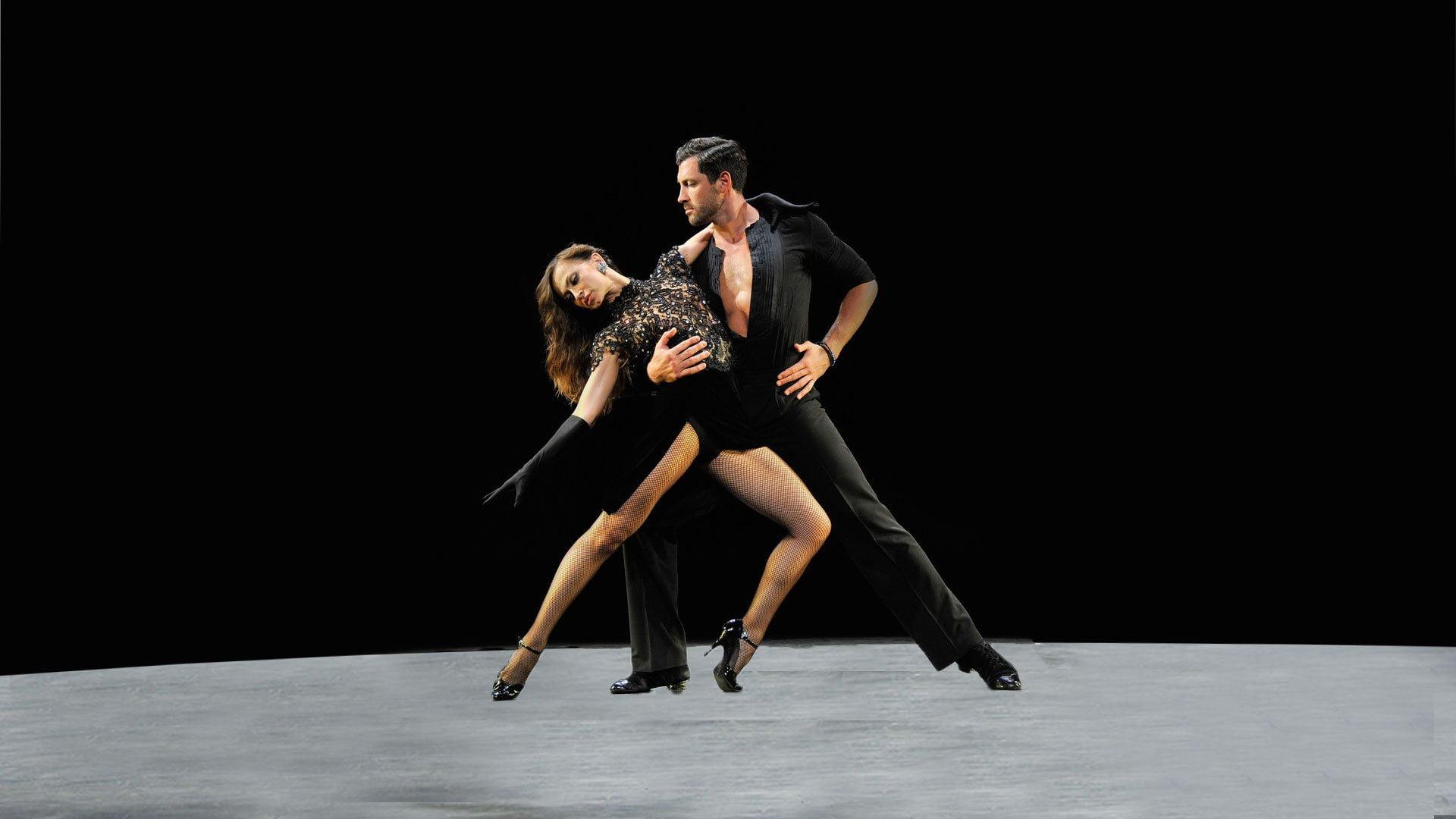 salsa- senin dansın- hangisi