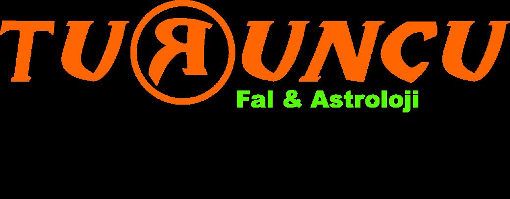 turuncu-fal-cafe-3