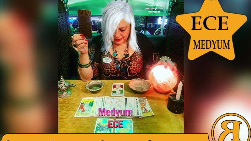 Medyum ECE