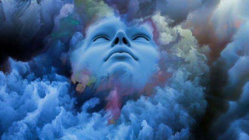 Rüya Tabirleri Hakkında Bilinmesi Gerekenler